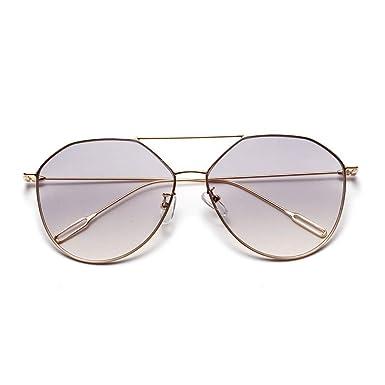 Gafas De Sol, Las Señoras Europeas Y Americanas De La Moda ...