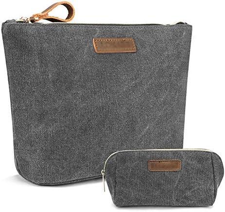 トラベルウォッシュバッグは、耐久性のある防水生地の品質のジッパーとステッチで、化粧品のバッグジムのシャワーバッグと男性のシェービングバッグを構成します、男性と女性のバッグ