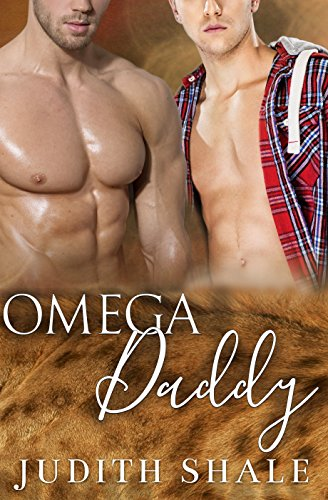 Omega Daddy