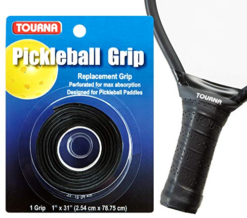 TOURNA Pickleball Grip ()