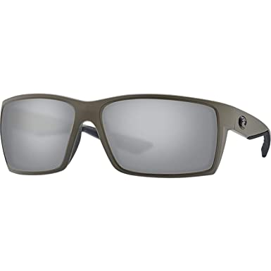 86182b59d8 Image Unavailable. Image not available for. Color  Costa Reefton 580P  Polarized Sunglasses ...