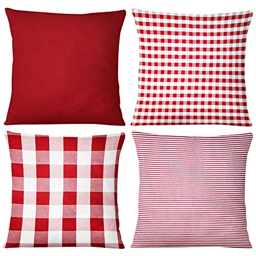 Lovely pillow covers