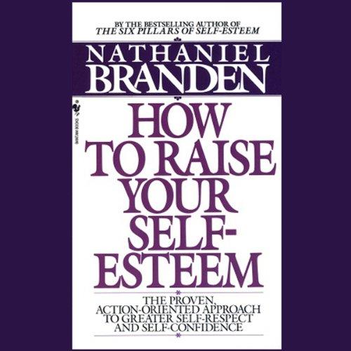 raise-your-self-esteem