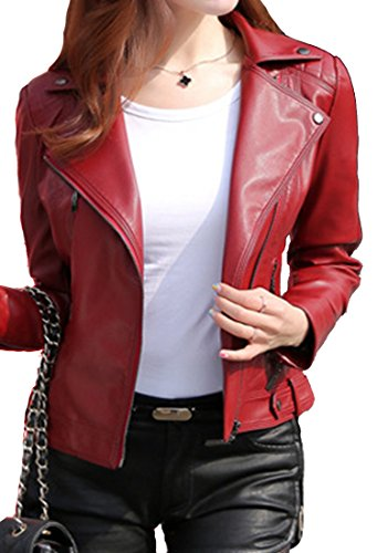 helan-womens-v-neck-motorcycle-sports-pu-leather-short-jacket-red-us-8