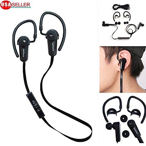BlackWireless-Bluetooth-Headset-Sport-Stereo-Headphone-Earphone-for-Samsung-iPhone-LG