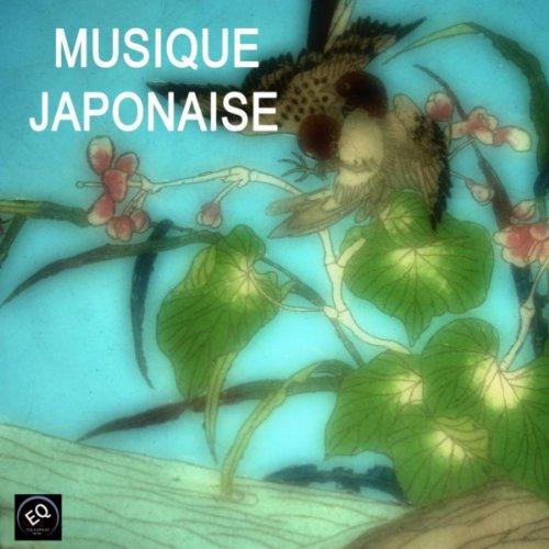 Amazon.com: Musique Japonaise