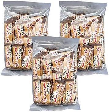 黒胡椒入りしいたけ茶 40袋 3個セット [その他]