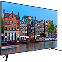 Sceptre U650CV-U 65 4K Ultra HD 2160p 60Hz LED HDTV (4K x 2K)