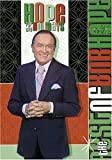 Bob Hope - Hope for the Holidays by R2 Entertainment by Sid Smith