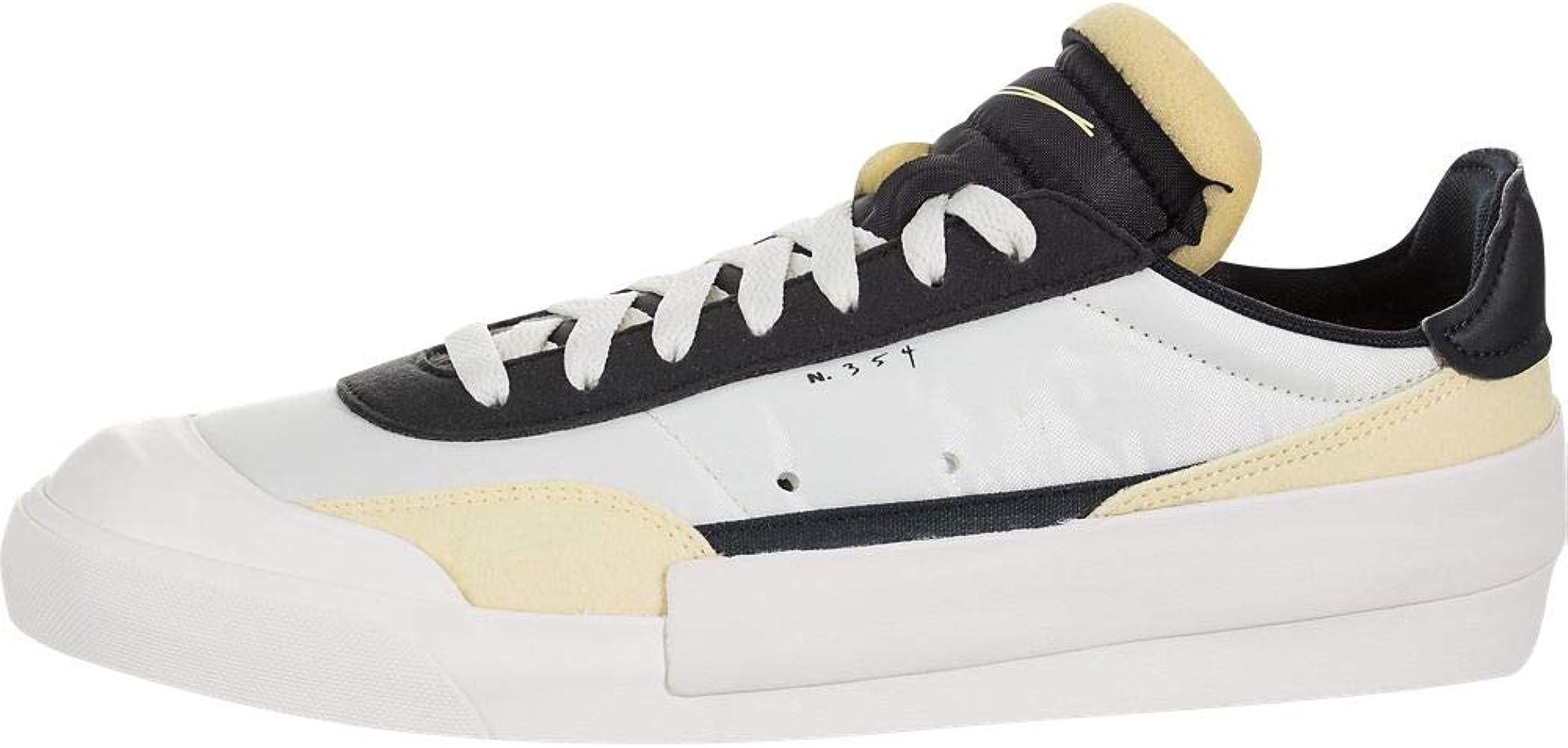 Nike Drop-Type Lx Mens Av6697-101 Size