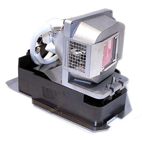 Supermait VLT-XD520LP プロジェクター交換用ランプ 汎用 150日間安心保証つき 適用機種: EX52U / EX53E / EX53U / LVP-XD520U / XD520U / XD530U 対応   B0775Y9NTX