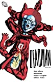 Deadman Book Two