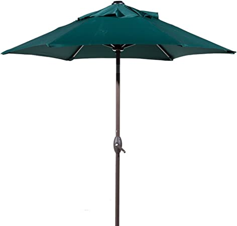 outdoor-umbrella-stand