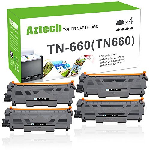 AZTECH NC 2100 DRIVER FOR WINDOWS MAC
