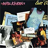 Live 82 by Ihre Kinder