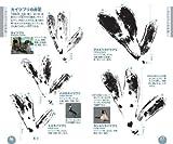 Tori no ashigata ashiato handobukku : Sanbyakujuhasshu.