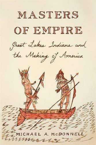 america empire - 4