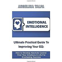 emotional agility susan david pdf