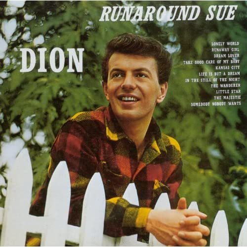 from the album runaround sue september 1 1961 4 7 out of 5 stars 36