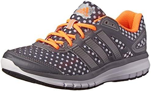 mejor coleccion zapatos de otoño garantía limitada adidas Performance Women's Duramo 6 W Running Shoe, Core Black ...