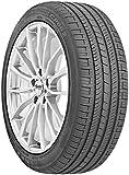 Nexen CP662 Radial Tire - 225/45R18 95V