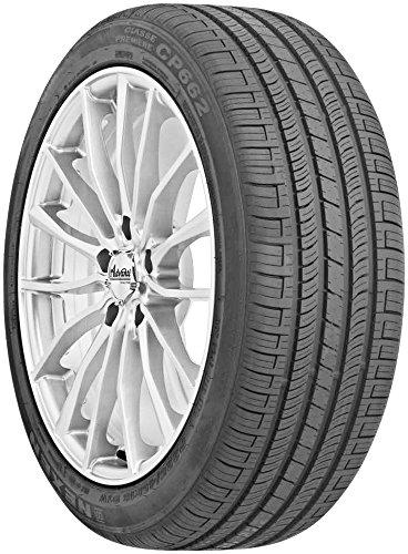 nexen-cp662-radial-tire-225-45r18-95v