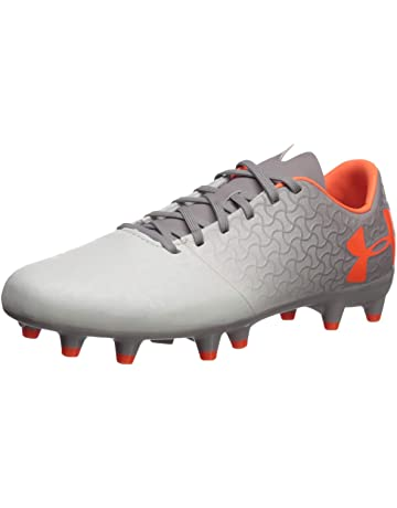 bd645a4d3 Under Armour Women s Magnetico Select Firm Ground Soccer Shoe