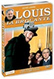 Louis la brocante, Volume 17 (Louis remonte le temps / Louis et la belle brocante)
