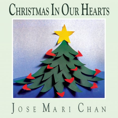 Christmas in Our Hearts (Song Christmas Our In Heart)