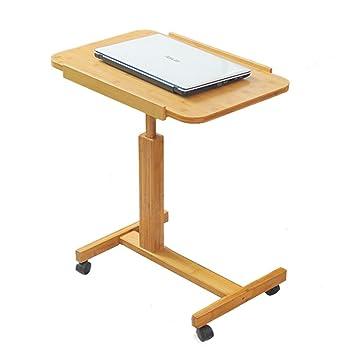 Computer Desk Escritorio para Ordenador, Sala de Estar, Muebles ...
