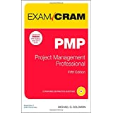 PMP Exam Cram: Project Management Professional (5th Edition)