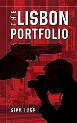 The Lisbon Portfolio (The Henry White Portfolios Book 1)