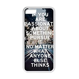 XiFu*Meiiphone 6 plua 5.5 inch Cases-Brand New Design Saying Quote Scenery Printed High Quality TPU For iphone 6 plua 5.5 inch 4 InchXiFu*Mei