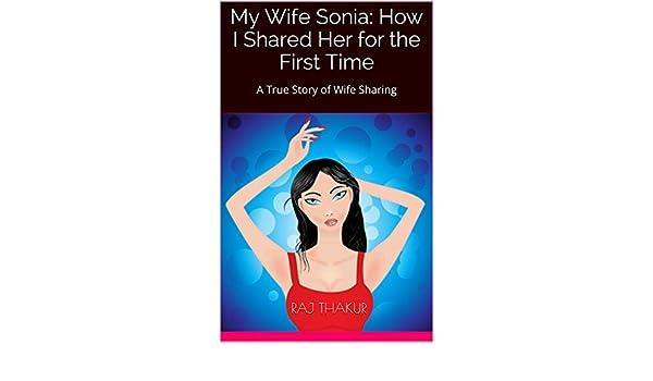True wife sharing story