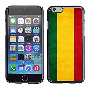 Shell-Star ( National Flag Series-Belgium ) Snap On Hard Protective Case For SONY Xperia Z2 / D6502 / L50W