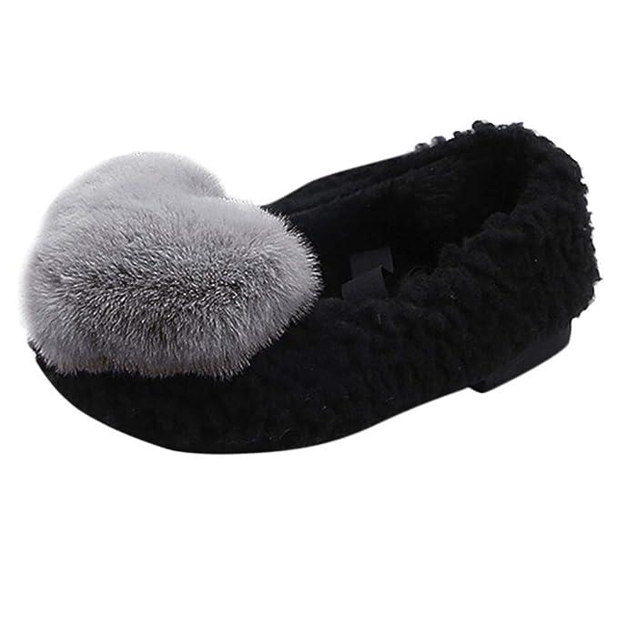 e4a83a984a4267 UOMOGO Scarpine Neonato Primi Passi Sneaker Bambini e Ragazze Estate  Bambina Scarpe Sandalo 3 a 18 Mesi - Casual: Amazon.it: Abbigliamento