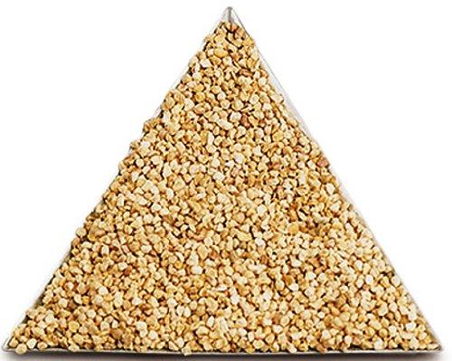 untreated corn cob - 7
