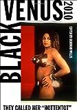 Black Venus 2010, , 1439902054