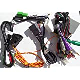 iDataLink Maestro HRN-RR-HO1 2006 - 2011 Honda / Acura Radio Replacement Harness for use with ADS-MRR