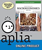 Aplia for Mankiw's Principles of Macroeconomics, 8th Edition