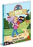 ABCs Across America, Caroline Peters, 1620862700