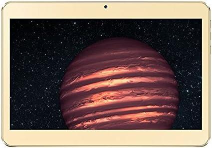 INNJOO Tablet F4 Dual SIM 3G PROCESADOR Quad Core 16GB Android ...