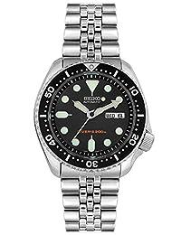 Seiko Men's Watch SKX007