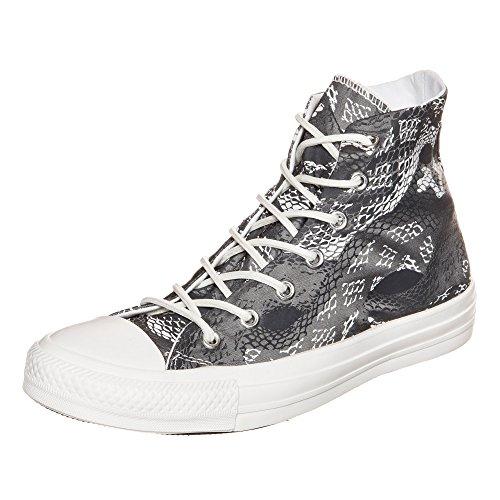 Converse Chuck Taylor All Star High Sneaker Damen 8.5 US - 39.5 EU