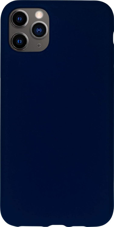 حافظة حماية باغيل من توري لهاتف ايفون 11 برو – لون كحلي