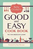 img - for Betty Crocker's Good and Easy Cook Book book / textbook / text book