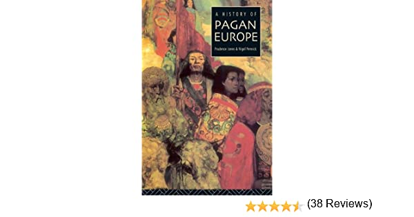Amazon a history of pagan europe ebook prudence jones nigel amazon a history of pagan europe ebook prudence jones nigel pennick kindle store fandeluxe Image collections