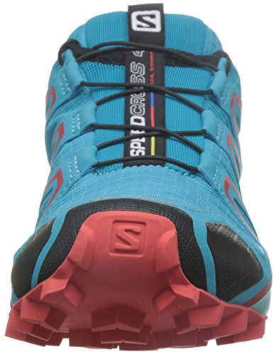 Salomon Speedcross Speedcross Speedcross 4 4 Salomon Salomon Women 4 Women 6SqxZwY