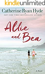 Allie and Bea: A Novel