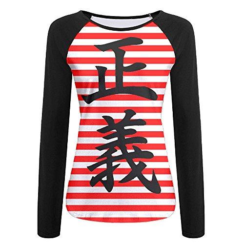 ink london dress code - 7